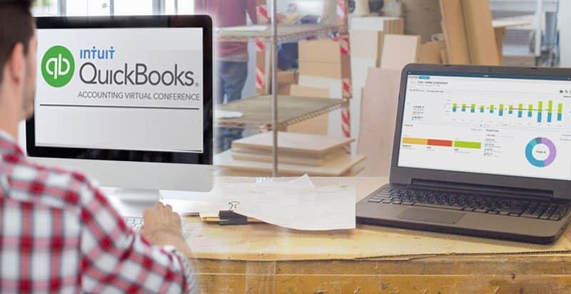 QuickBooks Integration Support help
