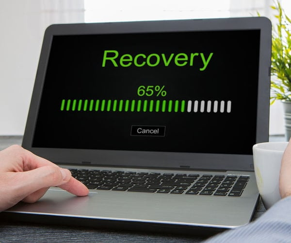 QuickBooks data recovery- proaccountantadvisor