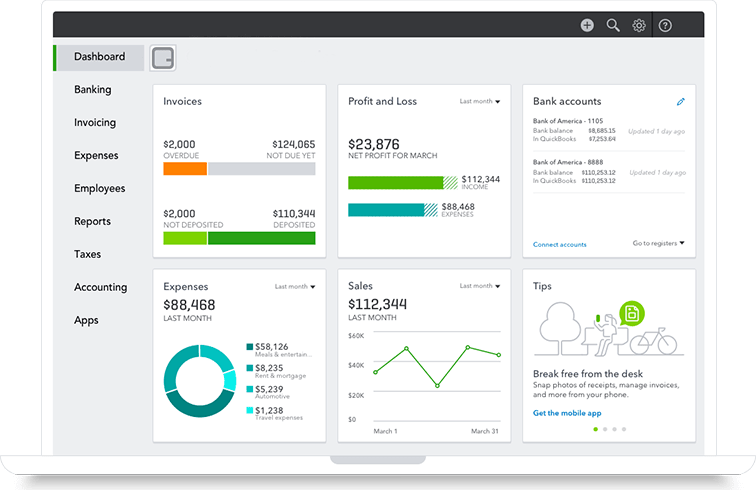 QuickBooks Support All in one place pro-accountant-advisor