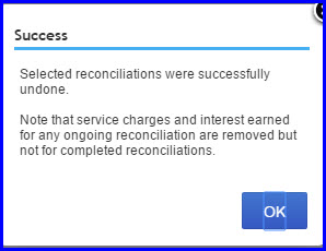 UndoBank Reconciliation In QuickBooks-2