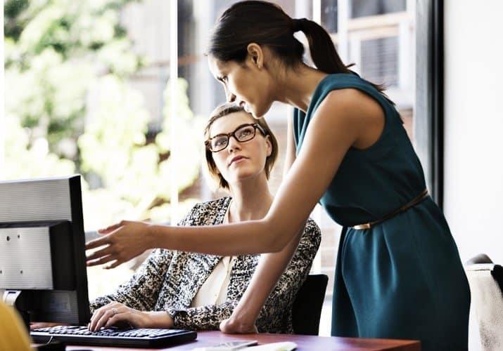 Why Choose Us-Pro Accountant Advisor