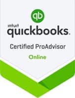 online pro advisor