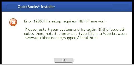 quickbooks-install-error-code-1935