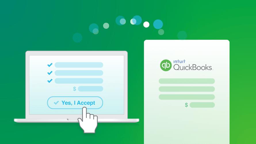 quickbooks integration-pro Accountant Advisor