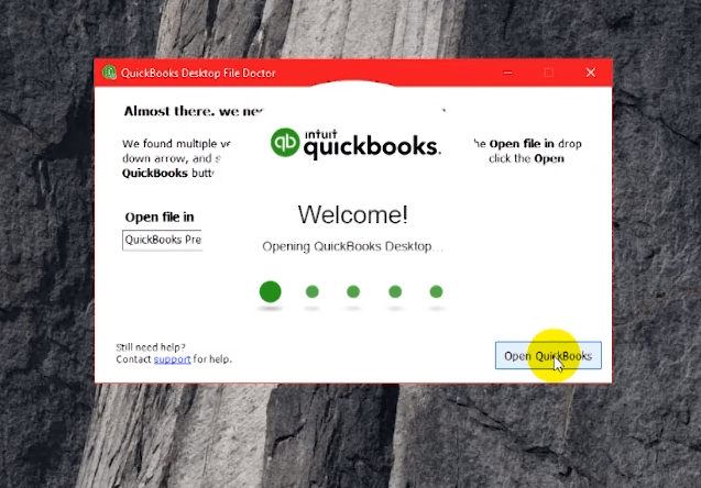 QuickBooks-File-Doctor-Screenshot