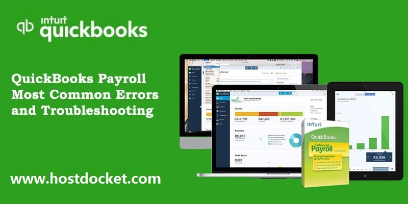 QuickBooks-Payroll-Most-Common-Errors-and-Troubleshooting