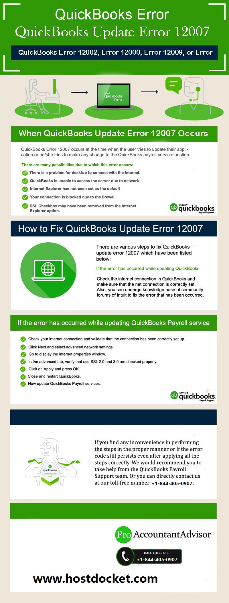 fix-quickbooks-error-12007-Infographic
